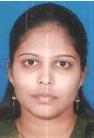 Shravani  Neela, Hired by Accenture (Andhra Pradesh)