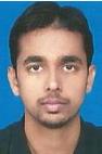 Sheetanshu Shekhar, Hired by HCL Comnet (Tamil Nadu)