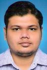 Sharath Kumar Domakonda, Hired by Keane India Inc (Andhra Pradesh)