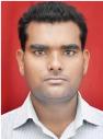 Amrendra Yadav, Hired by Axis Bank (Tamil Nadu)