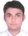 Ananya Gaur, Hired by Axis Bank (Haryana)