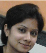 Anchal  Sood, Hired by Z.S Associates (Himachal Pradesh)