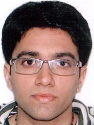 Chayan Gujral, Hired by HCL Comnet (Uttar Pradesh)