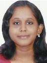 Archana Kumari, Hired by Accenture (Uttar Pradesh)