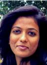 Archna  Singh, Hired by ZS Associates (Uttarakhand)