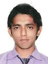 Gaurav Saini, Hired by Regrob.com (Delhi)