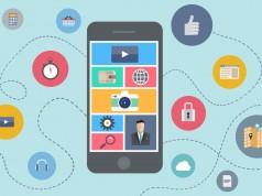 Mobile Application jobs