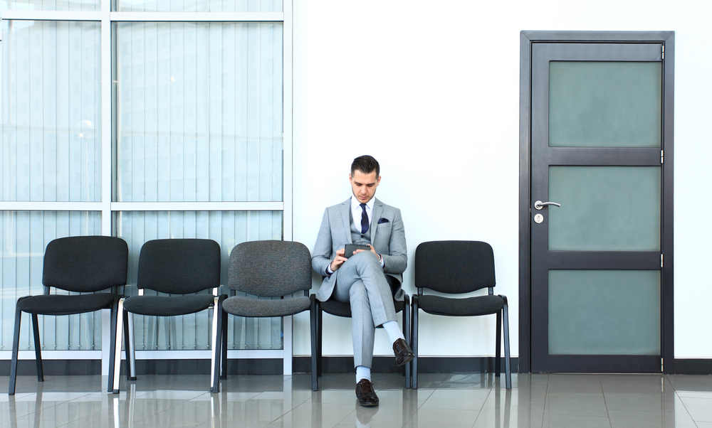An examination of the job of a manager