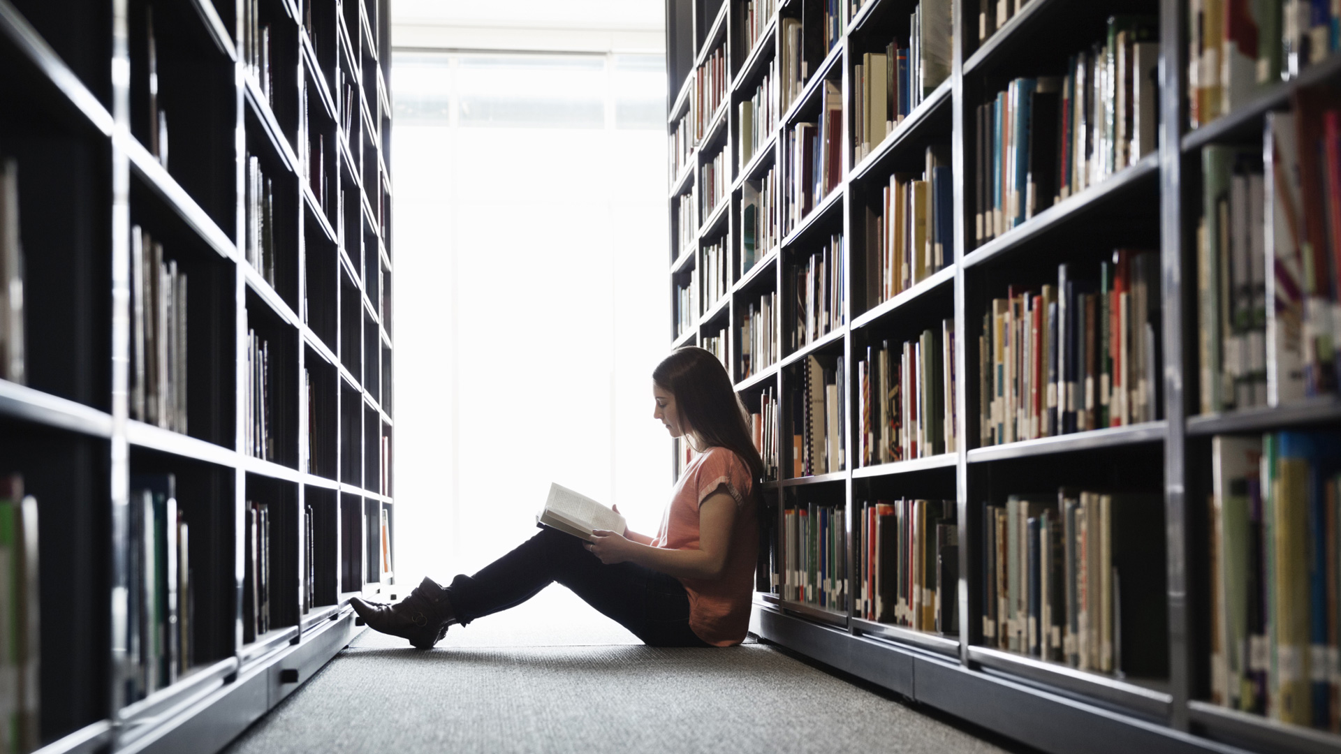 Top 8 Books Every College Graduate Must Read Amcat Blog