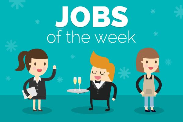 jobs in Bangalore