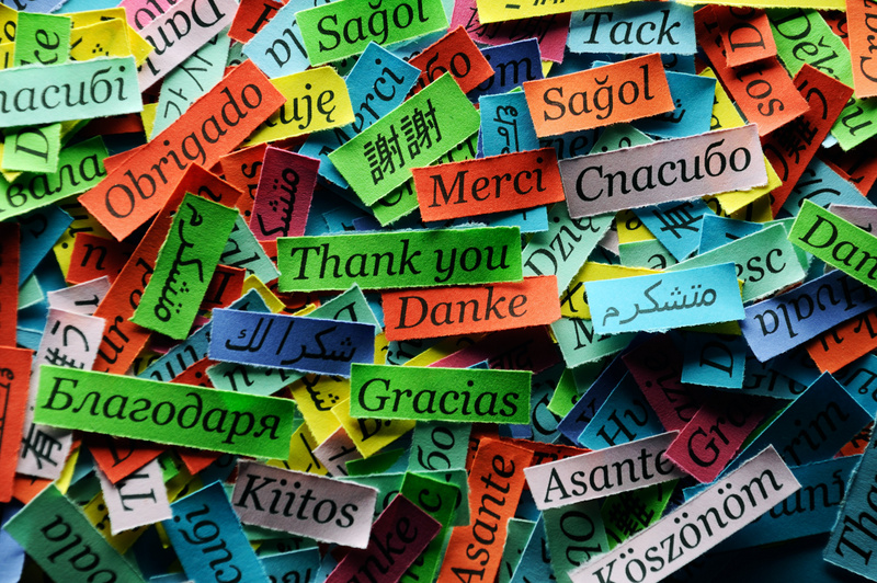 boost your career prospects with a foreign language