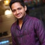 Manshul-Gupta