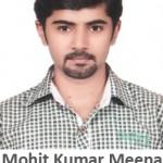 Mohit-Kumar-Meena