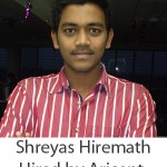 Shreyas-Hiremath