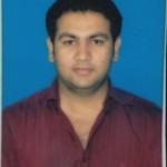 ashutosh_jha