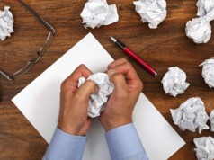 Struggling with cover letter format?