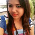 jyotsna swasti