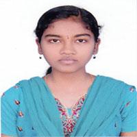 laakshmi Achuthan