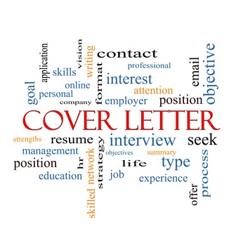 resume cover letter tips amcat blog job success