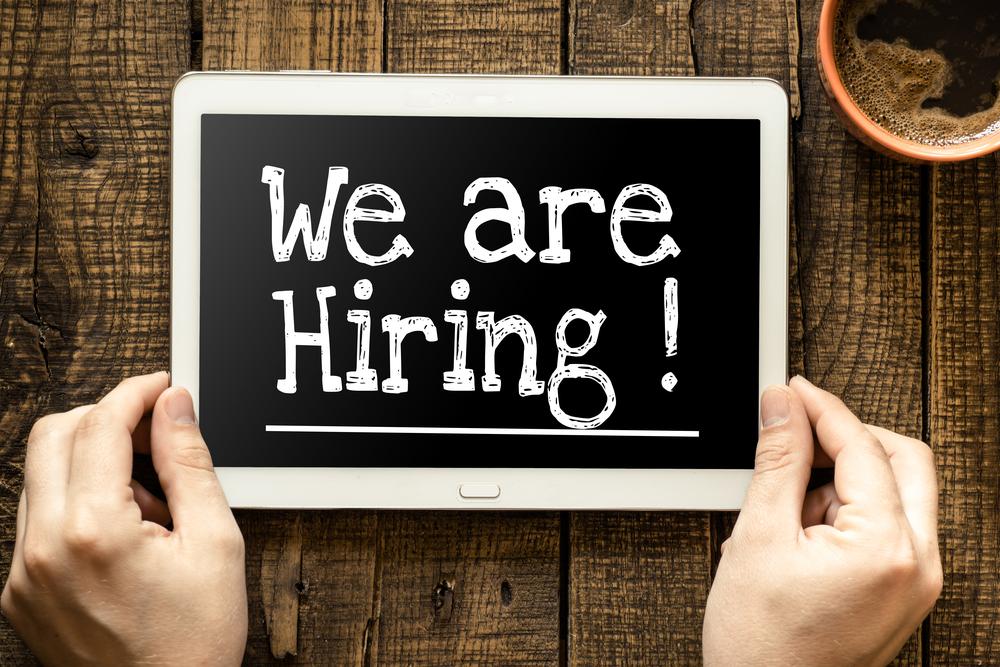 AMCAT Hiring Drives: 37 fresher jobs in NCR, Bangalore