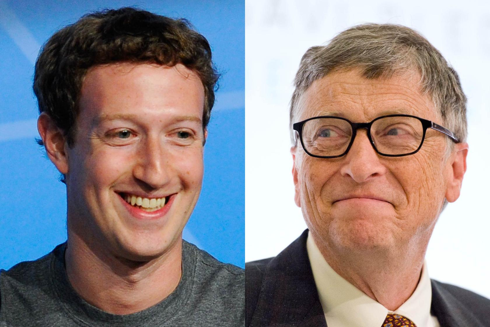 zuckerberg-gates