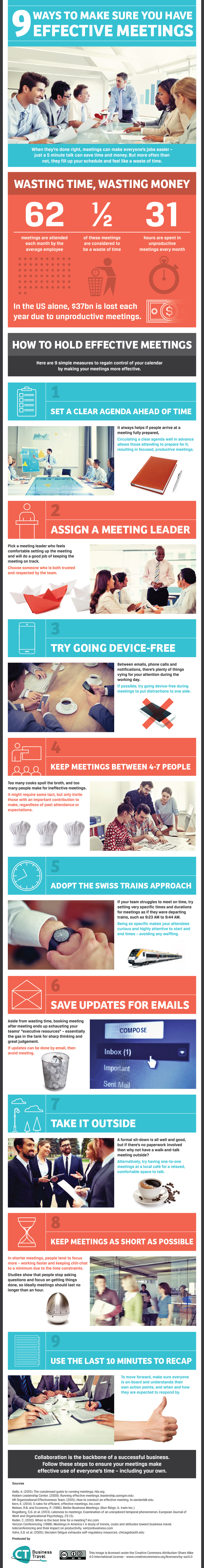9-ways-to-make-sure-you-have-effective-meetings