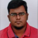 AMCAT student
