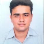 Mrigank_AMCAT student