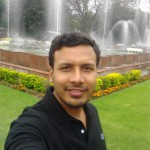 RahulKumar_AMCAT student