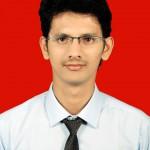 rahul kumar_amcat student