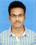 Anand_AMCAT student