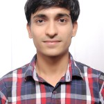 gulshan_amcat student