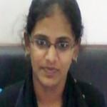 nandini_Amcat student