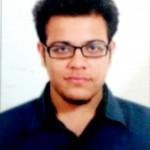 ritik_amcat student