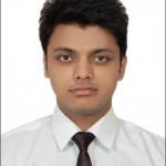 sunny_amcat student