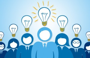 Why start-ups fail