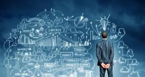 Skills for start-up