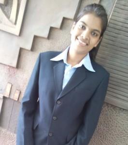piyusha_pokharana