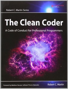 the-clean-coder-cover