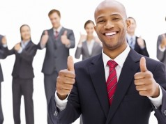 Most powerful words for your resume