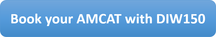 book AMCAT with DIW150