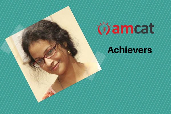 AMCAT, Aspiring minds, Fresher jobs, AMCAT scores, AMCAT achievers, Accenture, Accenture jobs, career, IT jobs, MNC jobs