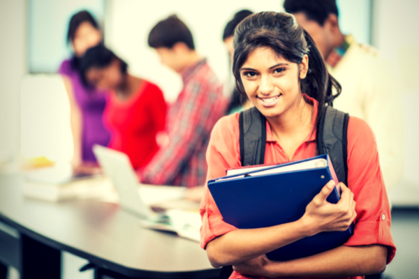 Indian students, who pay America Rs 33,000 crore, may face uncertain times ahead.