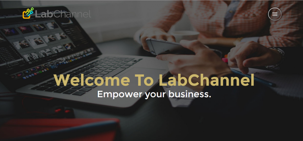 LabChannel is a SAAS and Cloud-based workforce solutions provider.