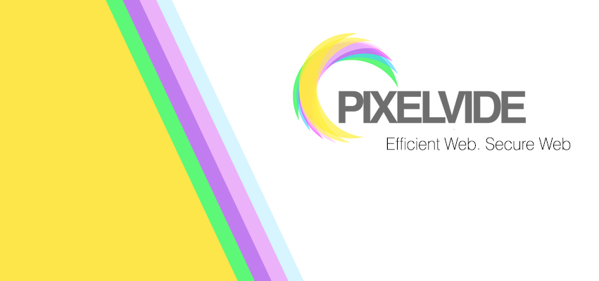 Pixelvide provides end-to-end data solutions.