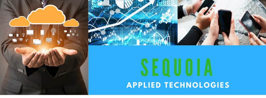 Sequoia is a consumer technology solutions company.