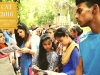 Entrance exams 2016 - CAT 2016, MAT 2016, XAT 2016, AMCAT 2016