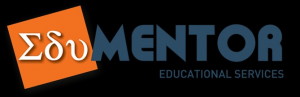 Edumentor Jobs
