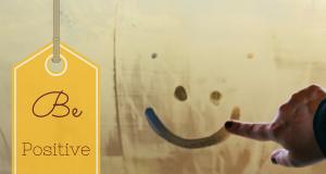 Positivity through Fresher job search