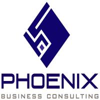 Pheonix Consultant jobs